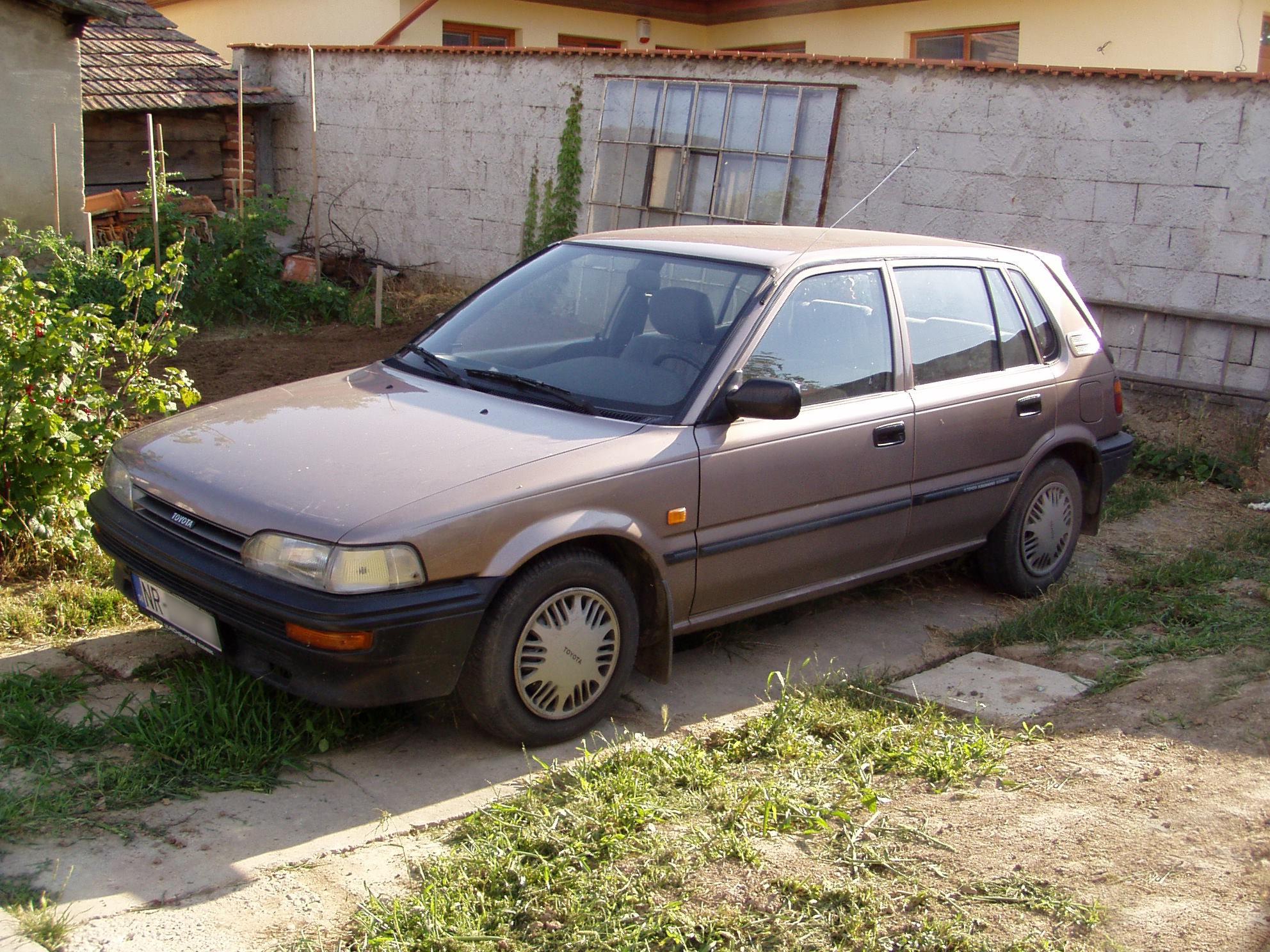 Corolla3